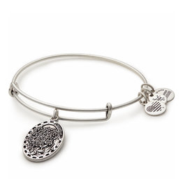 ALEX AND ANI A16EB11RS DAUGHTER NEW