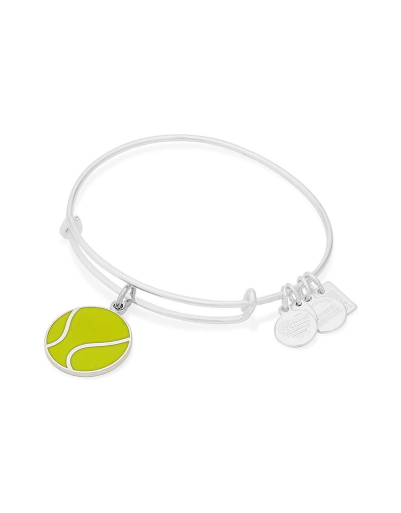 ALEX AND ANI AS16US06SS  TEAM USA TENNIS