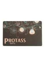 Protass Gift Card-FREE $20 Gift Card with a gift card purchase of $100 or more