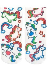 131CIS Unicorn Fun color in