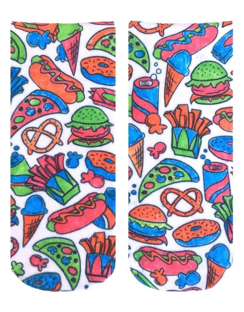 104CIS Snack Attack color in