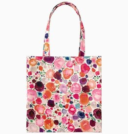 KATE SPADE 184859 CANVAS BOOK TOTE