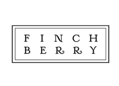 FINCH BERRY