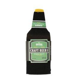Pilsner Beer socks