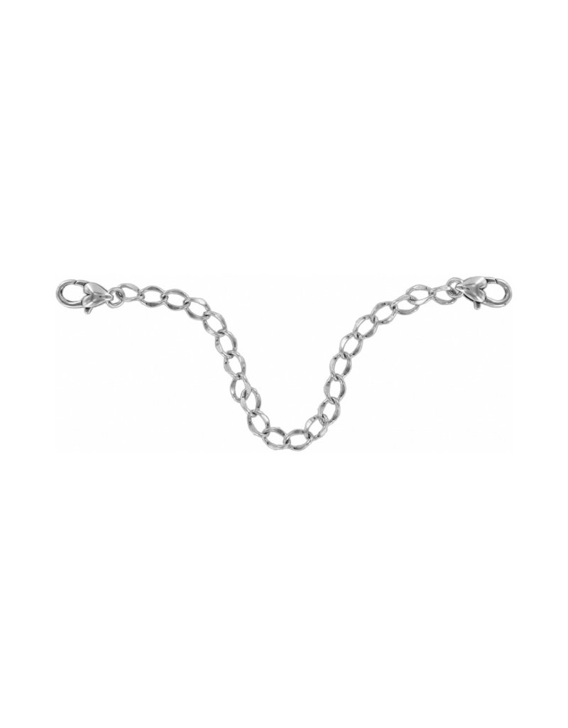BRIGHTON J40970 Long Necklace Extender 6""