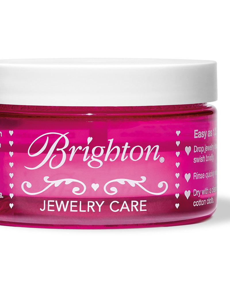 BRIGHTON D26596 JEWELRY CARE