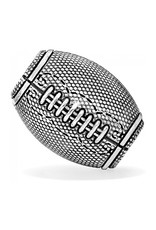 BRIGHTON J98272 FOOTBALL BEAD
