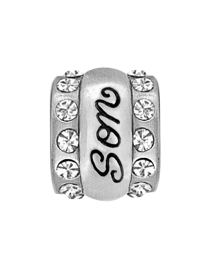 BRIGHTON J94472 SON BEAD