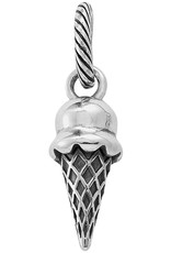 BRIGHTON JC3360 SCOOP CHARM