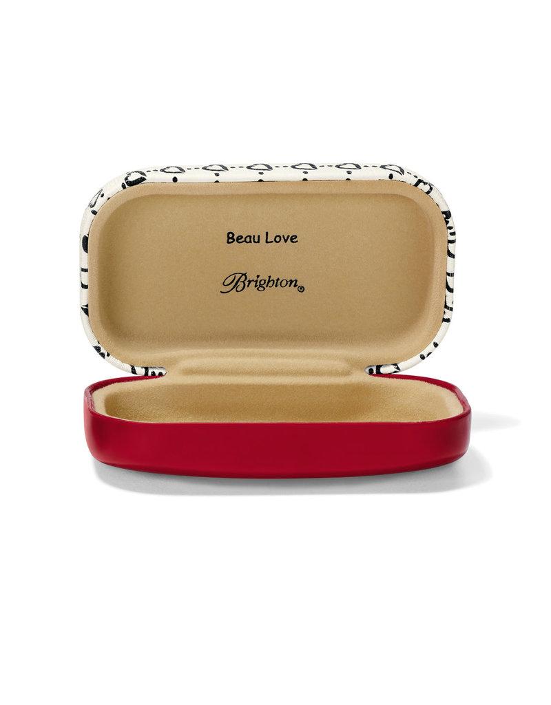 BRIGHTON G8290M ALLURE BEAU MINI BOX