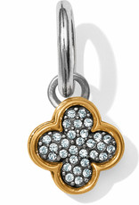 BRIGHTON JC4012 MASSANDRA HIGHLIGHT AMULET