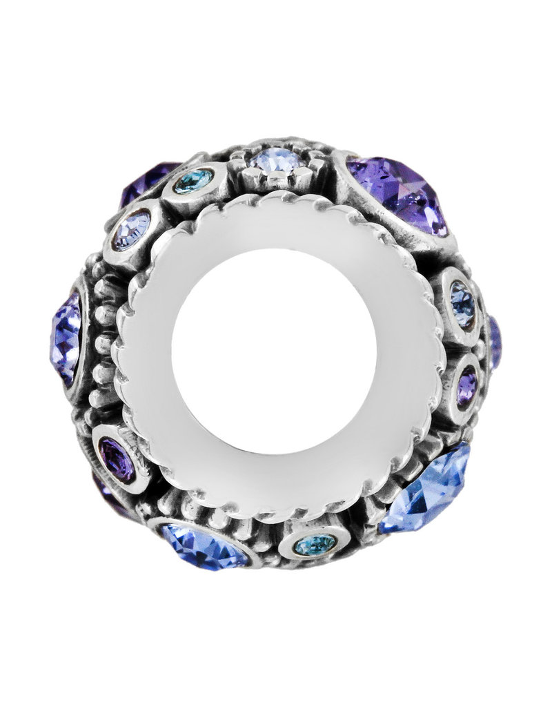 BRIGHTON JC1463 HALO BEAD