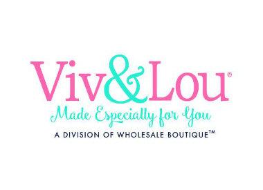 VIV&LOU