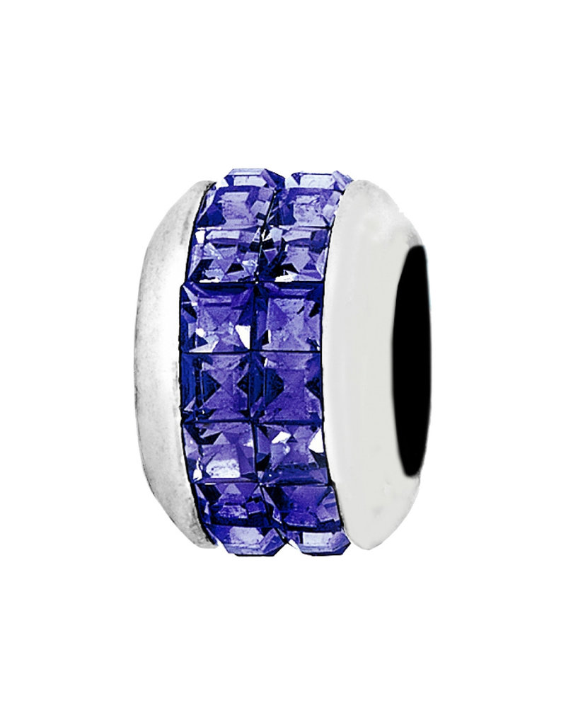 BRIGHTON J9729C SPECTRUM BEAD