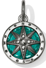 BRIGHTON JC4353 TRUE NORTH AMULET