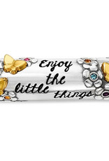 BRIGHTON JC2193 ENJOY THE LITTLE THINGS