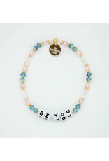 LITTLE WORDS PROJECT Be you Arrow