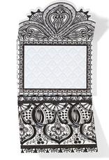 BRIGHTON G82433 Casablanca Pocket Notepad