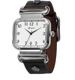 BRIGHTON W10473 MONTECITO REVERSIBLE WATCH