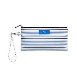 SCOUT 11072 Kate Wristlet Out of the Blue