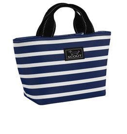 SCOUT 55192 Nooner Nantucket Navy