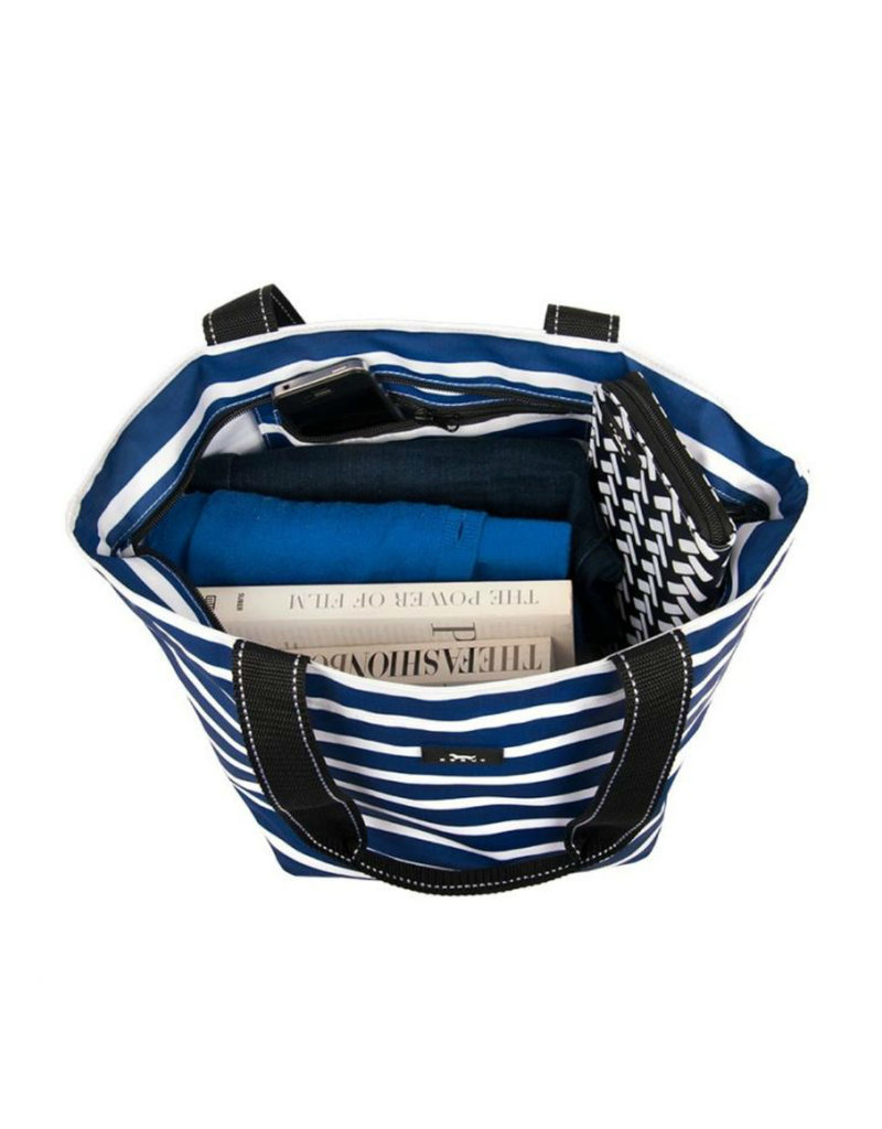 SCOUT 55076 Daytripper Nantucket Navy