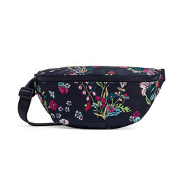 VERA BRADLEY 26836 ReActive RFID Belt Bag