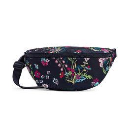 VERA BRADLEY 26836 ReActive RFID Belt Bag