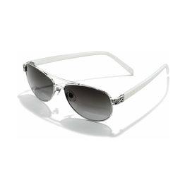 BRIGHTON A12092 Sugar Shack Sunglasses
