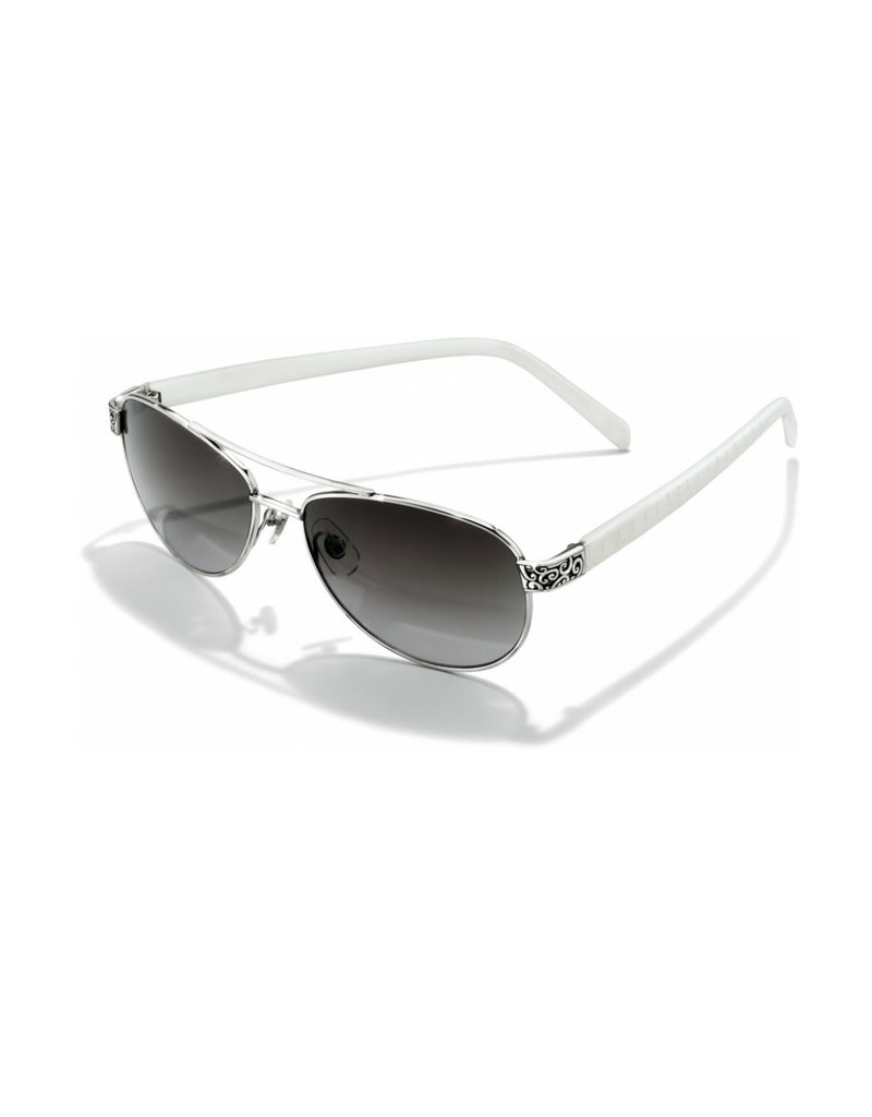 BRIGHTON A12092 Sugar Shack Sunglasses