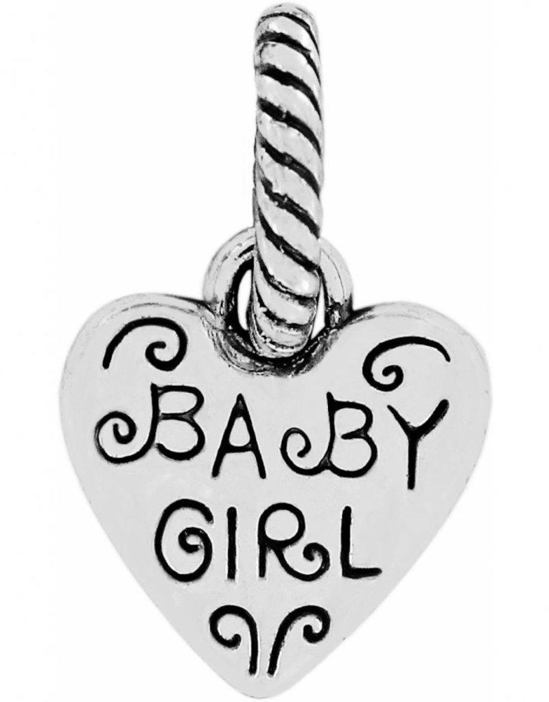 BRIGHTON J9263A Brighton Baby Charm