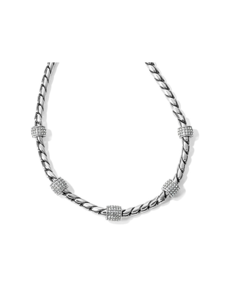 BRIGHTON JN3482 Meridian Necklace