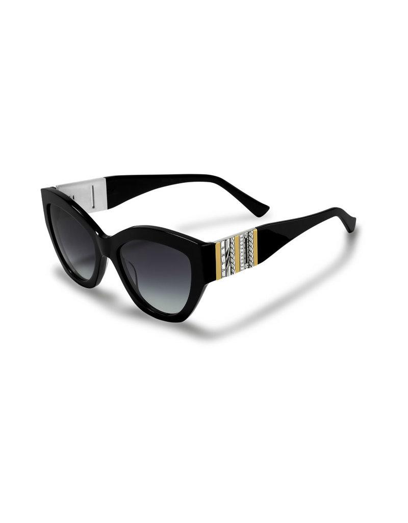 BRIGHTON A13003 Tapestry Sunglasses