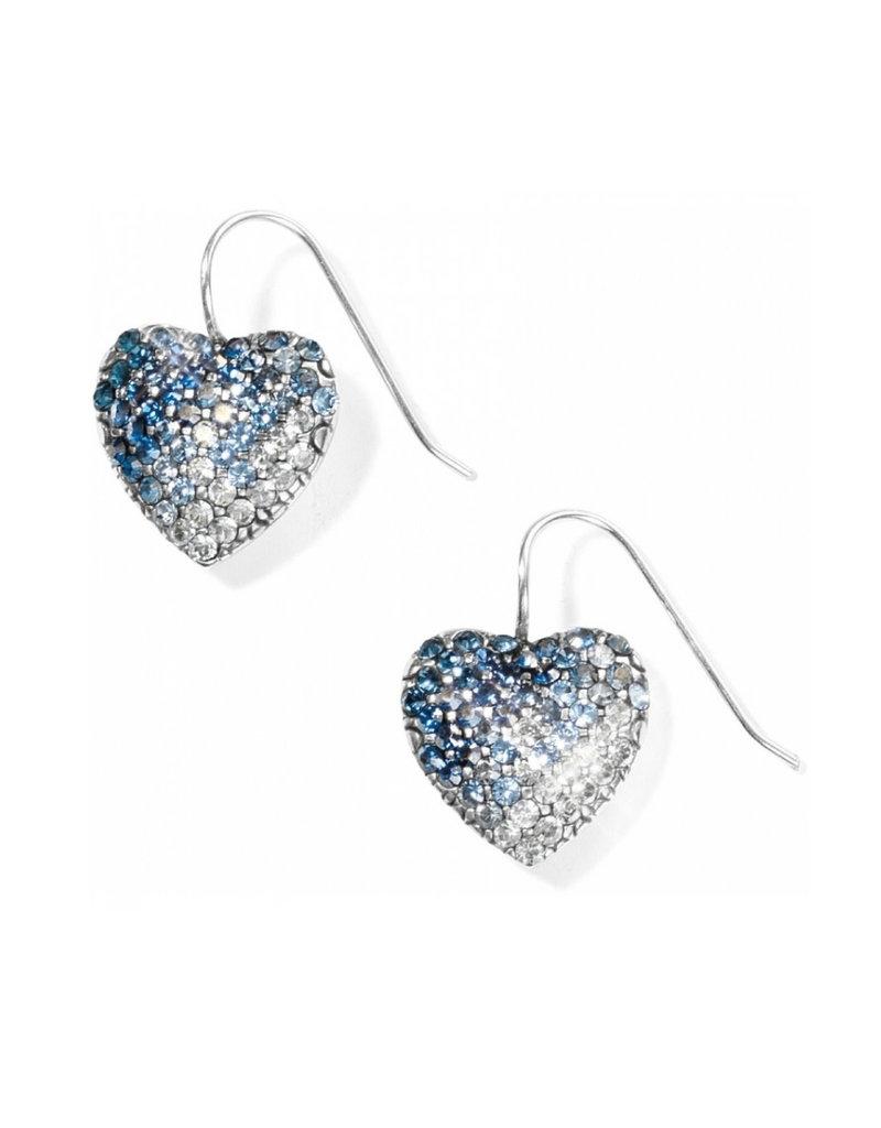BRIGHTON JA0181 Glissando French Wire Earrings