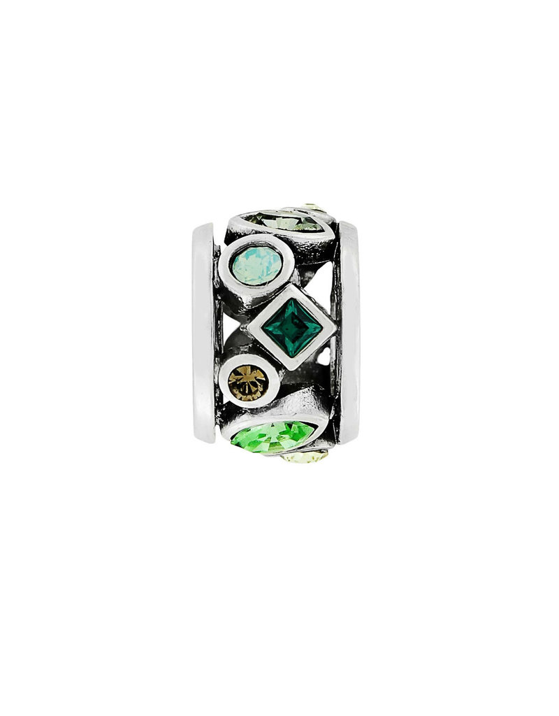 BRIGHTON JC0781 KALEIDOSCOPE SPACER