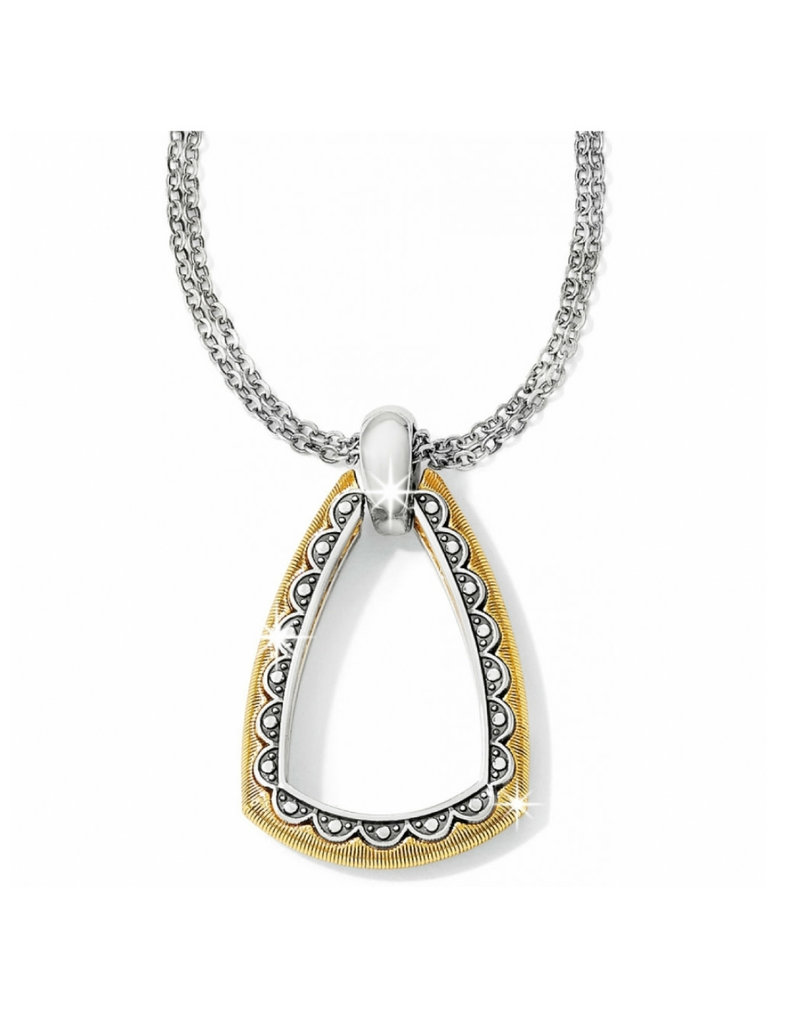 BRIGHTON JL3303 PRIMAVERA NECKLACE