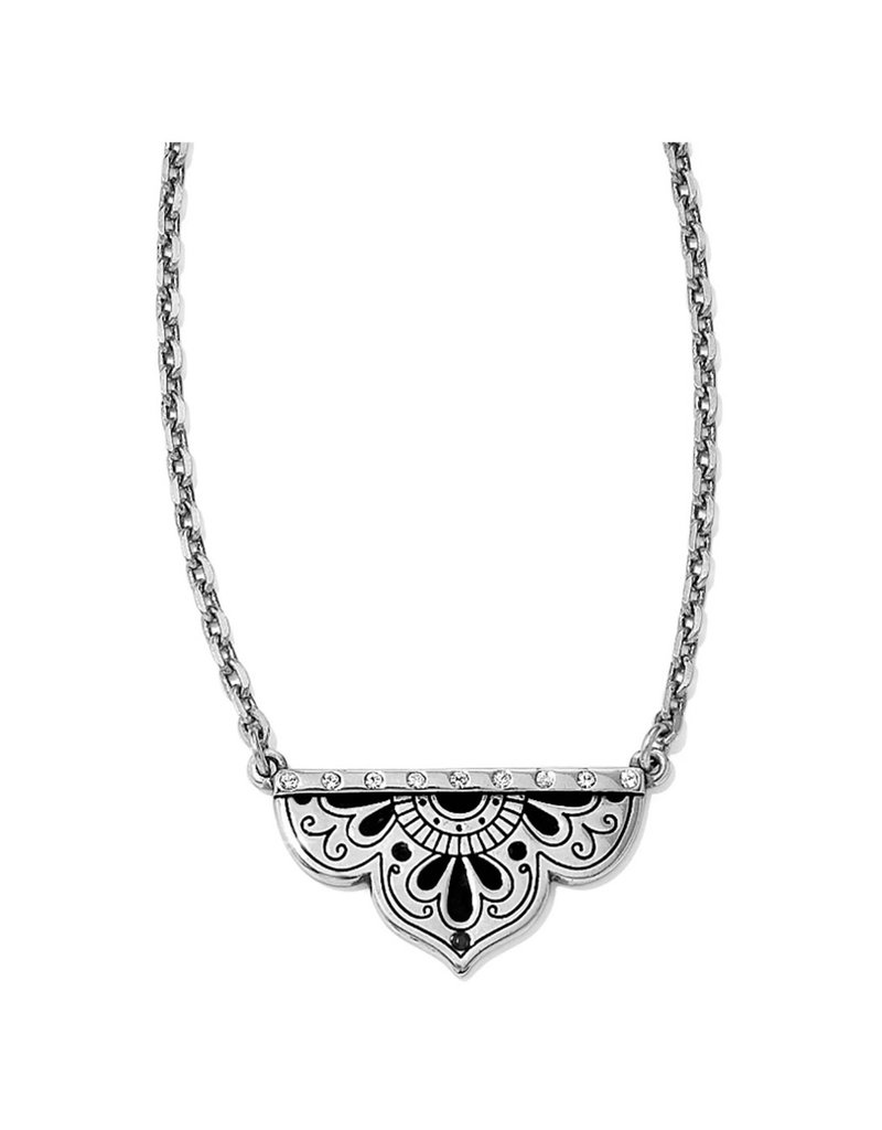 BRIGHTON JL6450 Casablanca Short Necklace