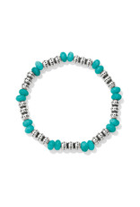BRIGHTON JF5113 Marrakesh Oasis Stretch Bracelet