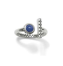 BRIGHTON J62712 MARRAKESH MIRAGE RING