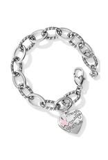BRIGHTON D30206 Power of Love Bracelet