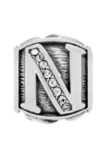 BRIGHTON J9326N ALPHA BEAD N