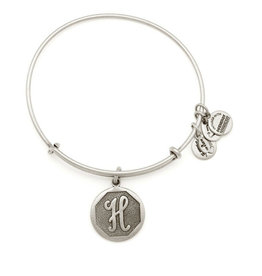 ALEX AND ANI A13EB14HS  INITIAL H EWB, RS