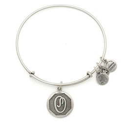 ALEX AND ANI A13EB14OS  INITIAL O EWB, RS