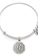 ALEX AND ANI A13EB14IS INITIAL I EWB, RS