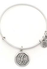 ALEX AND ANI A13EB14XS INITIAL X EWB, RS