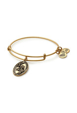 ALEX AND ANI A16EB63RG GRANDDAUGHTER II GOLD