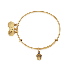 ALEX AND ANI A17EBUBRG UNEXPECTED BLESSINGS GOLD
