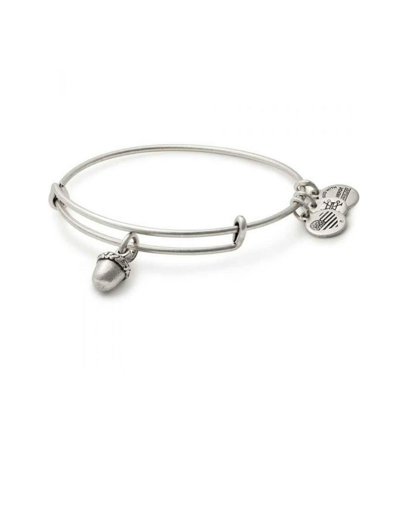 ALEX AND ANI A17EBUBRS UNEXPECTED BLESSINGS SILVER