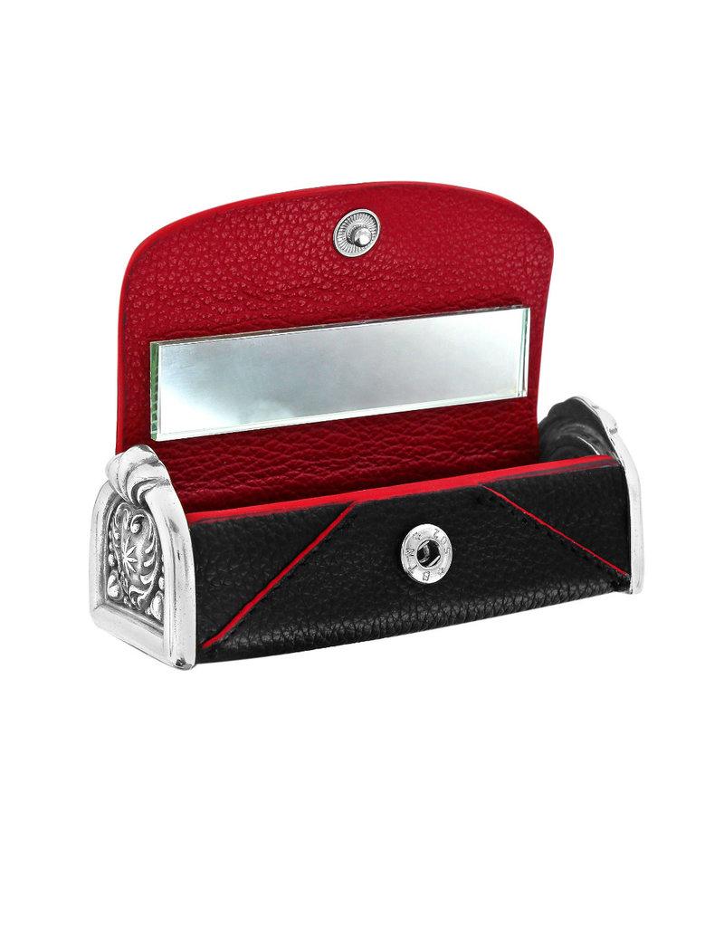BRIGHTON E20563 All My Lovin' Lipstick Case