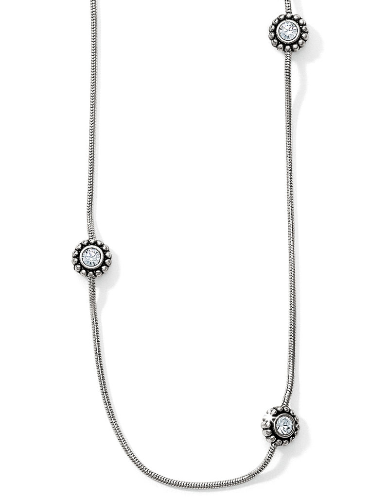 BRIGHTON JN1652 TWINKLE LONG NECKLACE